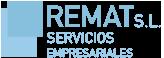 Remat S.L. Logo